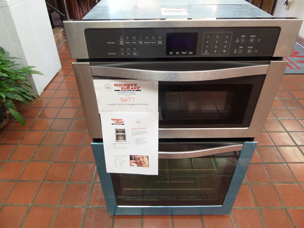 Scratch And Dent Washers And Dryers 20 40 Off Retail